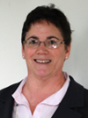 Dr. Deborah Knox