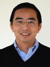 Dr. Jikai Li