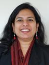 Dr. Monisha Pulimood