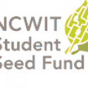 Symantec and NCWIT fund student project