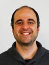 Dr. Dimitris Papamichail