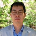 Dr. Sejong Yoon