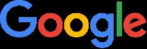 GoogleLogo-300x101